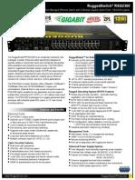rsg2300_datasheet