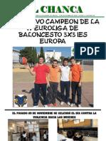 EL CHANCA 59