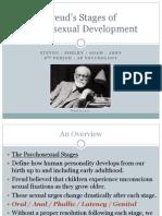 freudsstagesofpsychosexualdevelopmentpowerpoint-110213160755-phpapp01