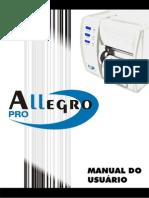 Allegro Pro