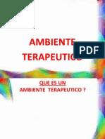 2___Ambiente_Terapeutico__37_