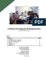 Inspeção de equipamentos - historia.pdf