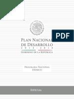 PNH2014-2018.pdf