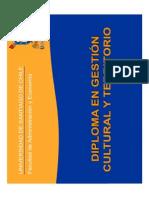 resumenclase_3.pdf
