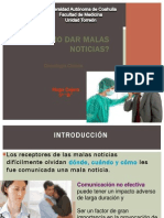 comodarmalasnoticias-130415212007-phpapp02