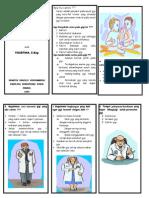 Copy of Leaflet Caries Dentis Fina