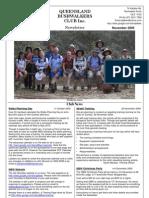 200911 Newsletter