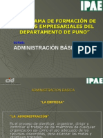 ADMINISTRACION & MARKETING.ppt