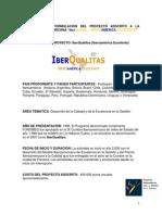 IBERQUALITAS(1)