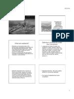 Ramsar Convention.pdf