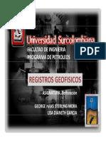 registrosgeofisicos-110818220404-phpapp02