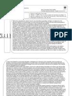 Reporte de Lectura (Lectura 3 Unidad 3)