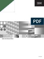 FileNet System Tools
