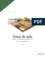 Calculo de Volumes em Topografia.pdf
