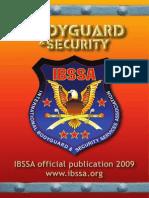 ibssa2009