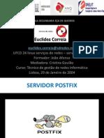 servidor postfix 3