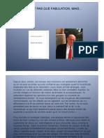 Gounelle Jésus et les évangiles.pdf