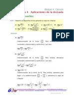 resueltos_b4_t4 (1)