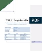Tdr2-GrupoDecatlón.revisado
