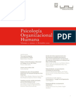 revistapsicologaorganizacional
