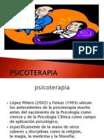 5___PSICOTERAPIA