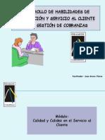 Material Negociación y Cobranzas Sugerido.ppt