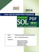 PROGRESOL.docx