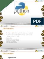 Presentacion python.pdf
