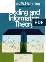 Hamming_R__1986__Coding_And_Information_Theory__s1-s217_