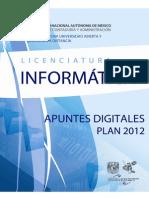 analisis_diseno_algoritmos