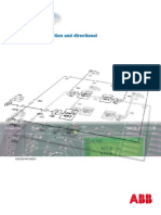 directional+protection+and+zone+selectivity