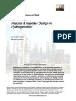reactorimpellerdesigninhydrogenation-130806071913-phpapp02