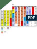 PDF Calendrier 2014 2015