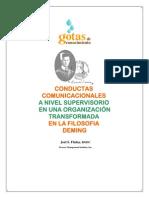 conductas_comunicacionales