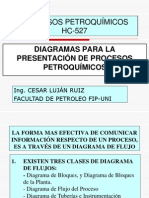 1.1-DiagramaFlujo