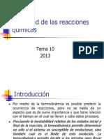 1595502248.T_10_Velocidad de Las Reacciones Quimicas_2013