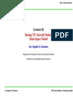 Bogdan Ciubotaru - Chapter 1 (Lect) [IV-B1-RSA, 2013-14-II] [en]