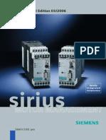 Simocode-pro Handleiding 1403973