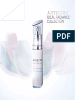 Idealradiance Collection en Us