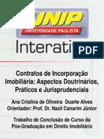 Paineis_Direito_26-09-11