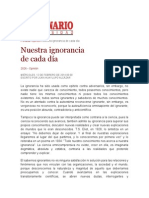 Ignorancia-UNIVERSIDAD.pdf