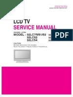 LG  32LC7R_51_53-ZA