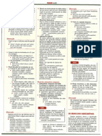Português 1(3)