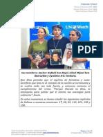 35-GalEinaiEcuador-Jukat- 5774-27-06-2014