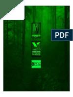 Logrando El Clima de Negocios Potencial Para La Atracción de Inversiones Forestales