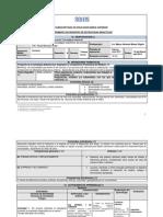 Secuencia Didactica 1 Economía 218