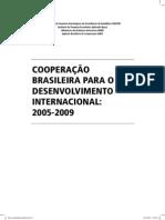 Book Cooperao Brasileira