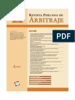 REVISTA_PERUANA_DE_ARBITRAJE_RPA_4_2007.pdf