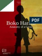 Boko-Haram-e-IR