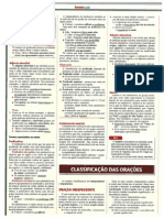 Português 3(2)